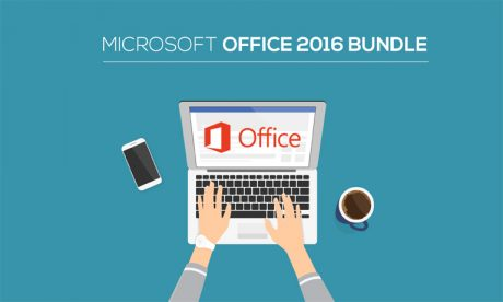 Accredited Microsoft Office Courses with Certification Online