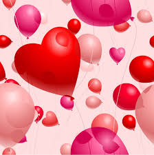 3d Wallpaper In Ludhiana Same Day Delivery Of Gas Balloons To Pune Where To Buy