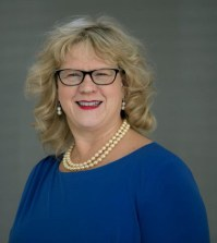 Janice Charette, former Clerk of the Privy Council and Secretary to the Cabinet, Government of Canada, appointed as high commissioner to the United Kingdom as part of a major reshuffle, annoucing 26 new appointments of ambassadors and high commissioners, by Stéphane Dion, minister of foreign affairs