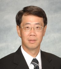 Richard Yuen Ming-fai is Hong Kong's former Permanent Secretary for Food and Health (Health)