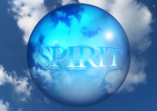 Mediumship The International Healing Language