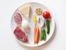 The Ketogenic Diet & Gut Health