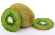 Recipes Using Zespri SunGold Kiwifruit