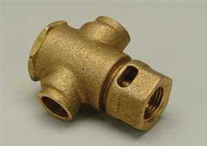 Proflo Flexible Water Connectors 146324