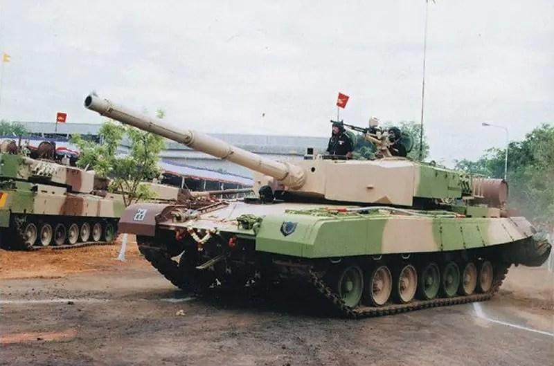 Ferret Wallpaper Iphone ويكيموبايل اسعار صور دبابات حربية صور2013 2014 2015