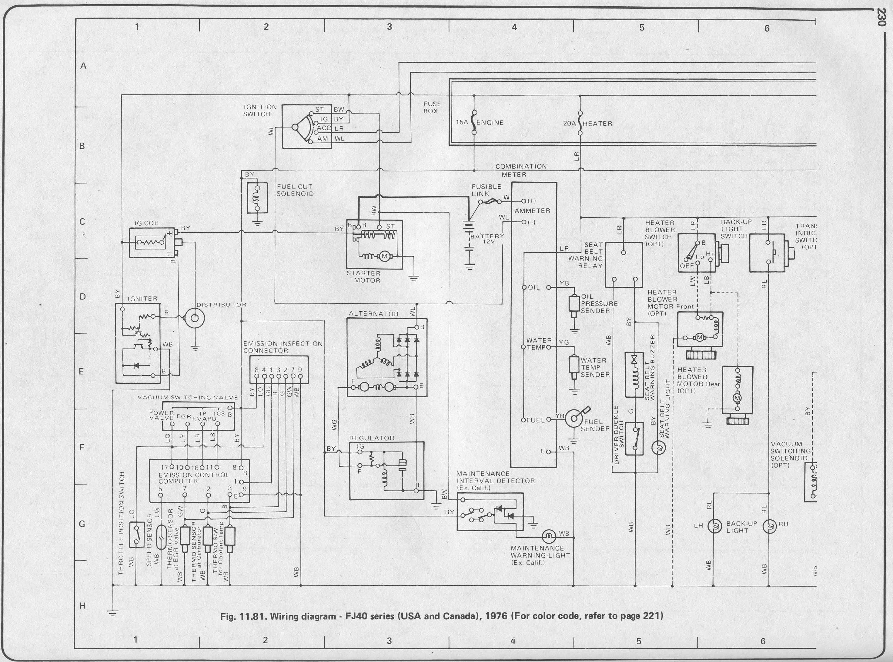 centech wiring inc