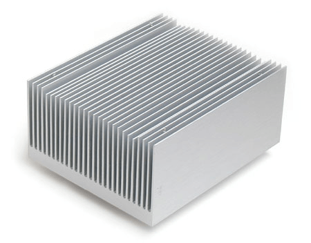 Heat Sinks Information Engineering360