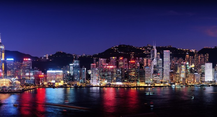Hong_Kong_at_night1