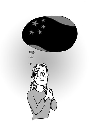 So, tell me about China - Global Times
