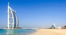 Jumeirah Inside ID 39564587