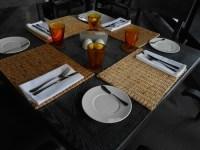 Set A Table Oakville & Vintage Dining Set Add A Vintage ...