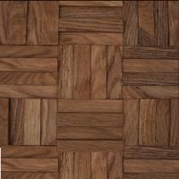 HME-4049 Teak Wood Tile for $28.95 per sq feet ...