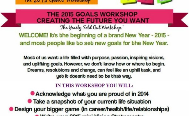 Global Visions Coaching Event Calendar Global Visions