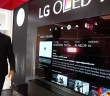 Reportaje LG Web OS 3-03
