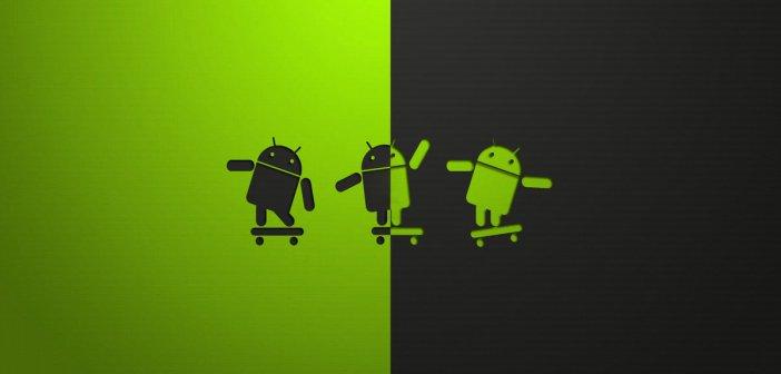 Aprovecha al máximo tu smartphone Android con estos consejos