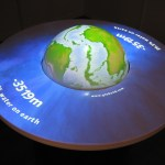 Globe4D-earth-surface-40pct-water