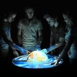 Globe4D-mt-expo-evdh