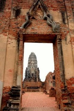 wat-ayutthaya-thailande