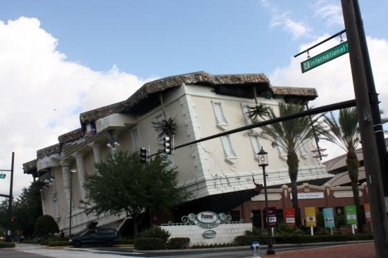 Maison - Orlando - Floride