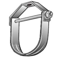 Series 402 Standard Clevis Hanger - PVC Coated Archives ...