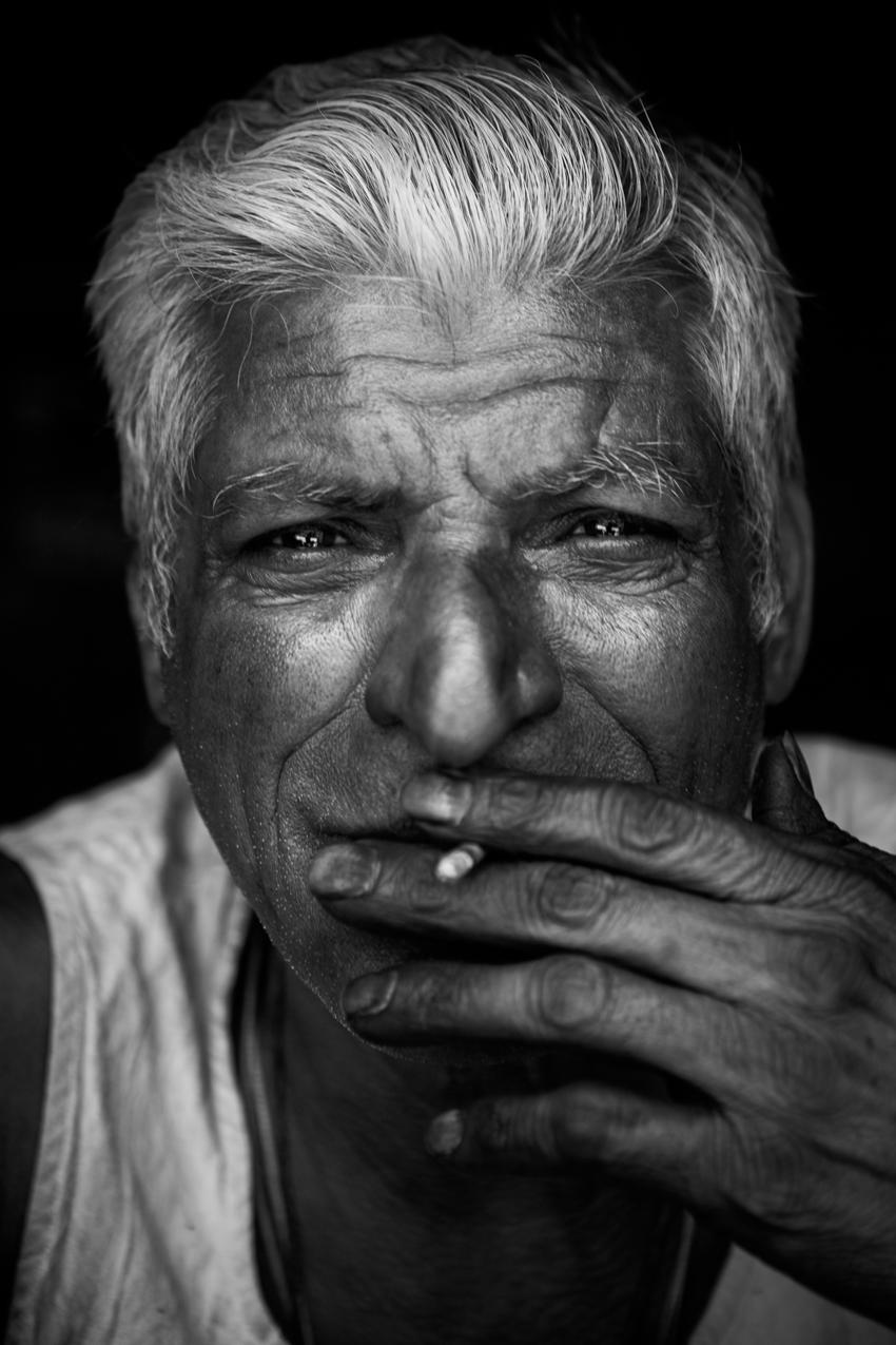 Martin Vogt (37) - Martin-Vogt_Indien_Reise_Fotografie_Kumbh-Mela_Varanasi_14