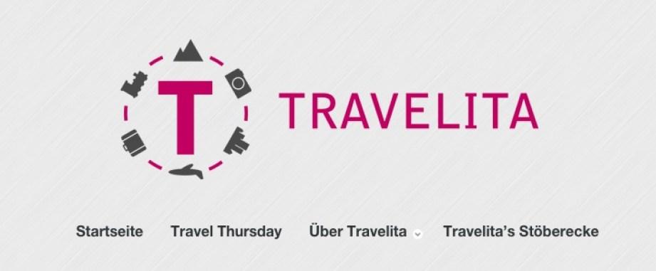 Top 10 Reiseblogs Schweiz Travelita