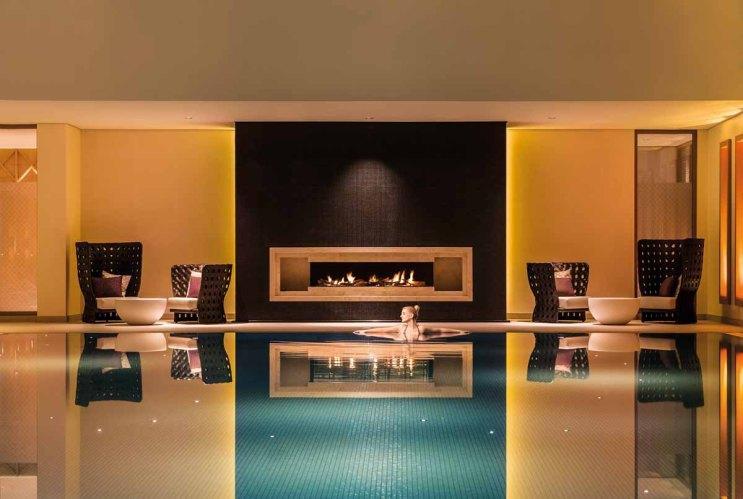 5 sterne genuss auf sylt severin s resort spa. Black Bedroom Furniture Sets. Home Design Ideas