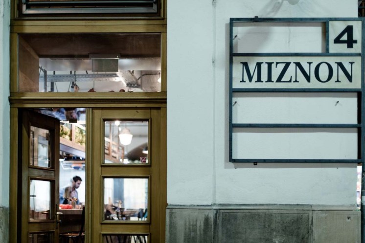 Top-Restaurants-in-Wien-14
