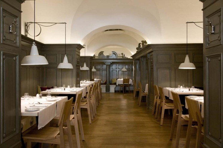 Top-Restaurants-in-Wien-15