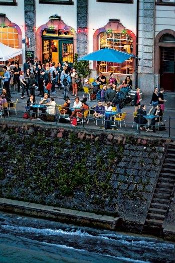 Top 10 Wir lieben Basel Bars03