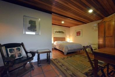 Rio de Janeiro Gaestehaus Casa Kamayura03