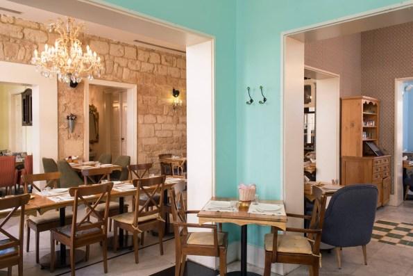 enab-restaurant-beirut-gutes-mezze-restaurant