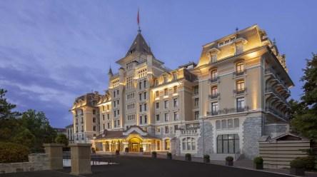 hotel-savoy-lausanne-luxushotel