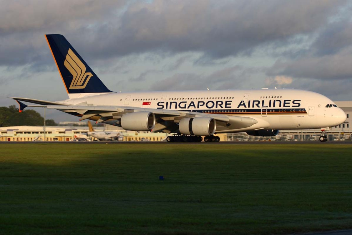 singapore-airlines-a380