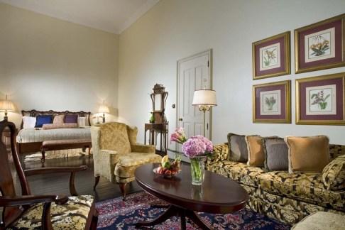 singapur-unterkunft-grand-hotel-suite