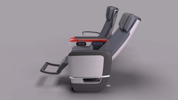 sitzkomfort-premium-economy-class-singapore-airlines