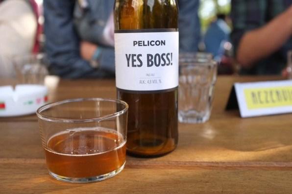 pale-ale-yess-boss