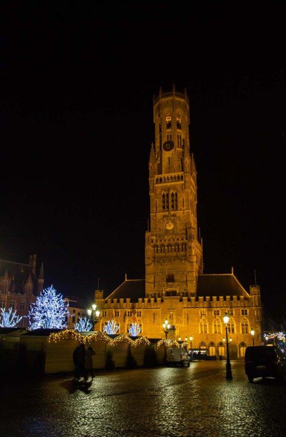 belgien-weihnachten-maerkte-bru%cc%88gge10
