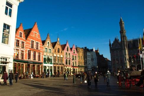 belgien-weihnachten-maerkte-bru%cc%88gge2