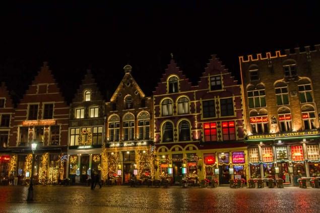 belgien-weihnachten-maerkte-bru%cc%88gge9