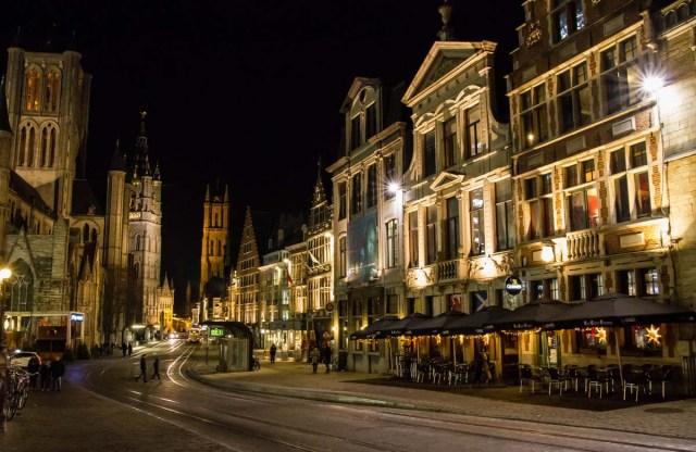 belgien-weihnachten-maerkte-gent4