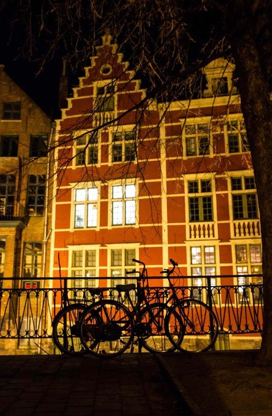belgien-weihnachten-maerkte-gent8-2