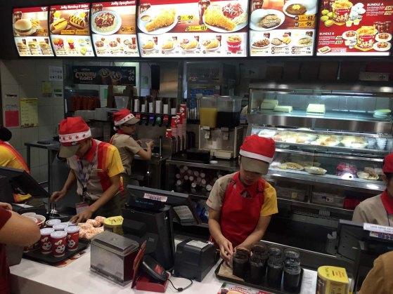 jollibee-fastfood-philippinen01