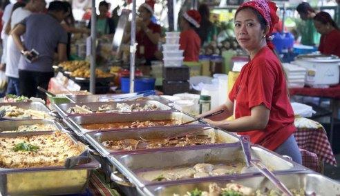 salcedo-market-manila-essen-restaurant09