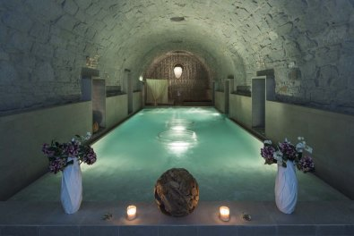 Top Wellness Zuerich Thermalbad Spa 03