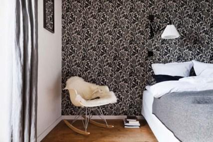 Bruecke-49-Zimmer