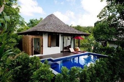 Hotel Resort Phuket 18