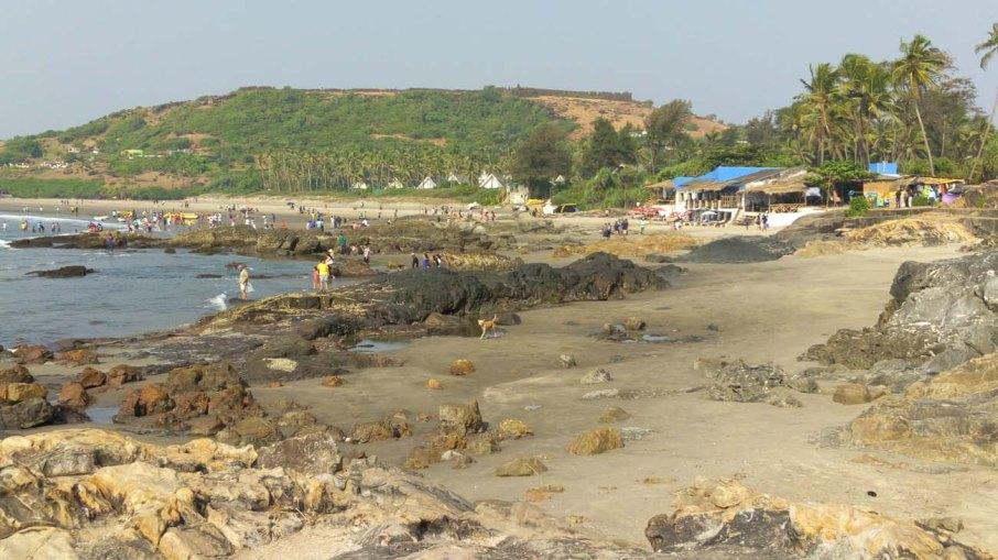 Unterwegs in Goa Reisetipps21