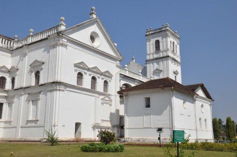 Unterwegs in Goa Reisetipps26