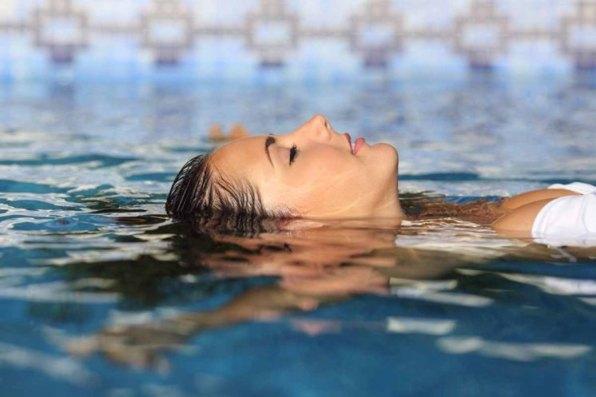 Wellness-SPA-Beauty-Erholung-Bern-2